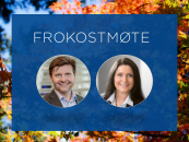 Teaser frokostmøte - september 2016 - Copy.png